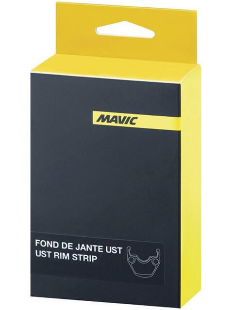 Mavic Fælgbånd 27,5 x 23C sort
